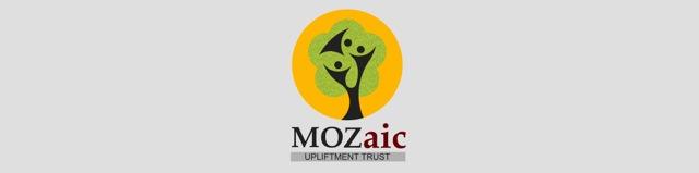 MozaicTrust